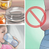 Magic Weight Loss Drink Recipe to Shrink Belly Fat Immediately