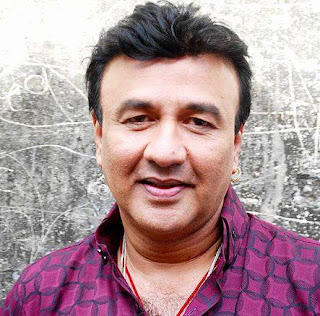 Anu Malik songs, age, son, anju, religion, daughter, wife, family, son name, brother, biography, date of birth, caste, muslim, singer, children, father, daughter name, family photo, music director, kids, album songs, son of, hit songs, best of, wife name, hits, daughter of, copied songs, all songs