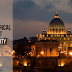 Amusing Historical Facts about the Eternal City