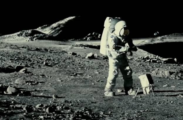 Make Me Blush: Apollo 18 – Lunar Crabs, Jumping Rocks ...