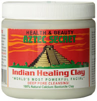 http://smile.amazon.com/Aztec-Secret-Indian-Healing-Cleansing/dp/B0014P8L9W?ie=UTF8&psc=1&redirect=true&ref_=oh_aui_search_detailpage