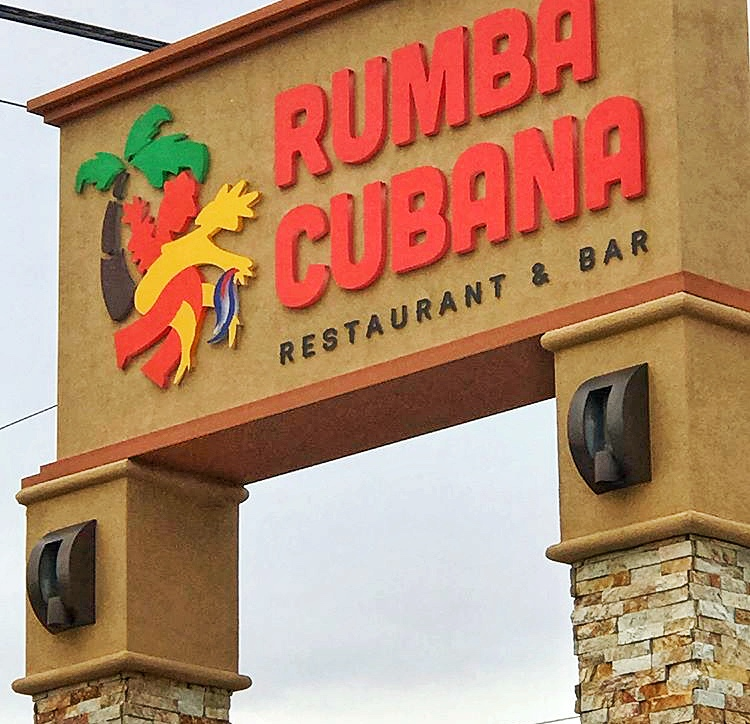 rumba cafe jersey city