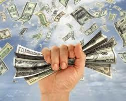 Loan Payoff