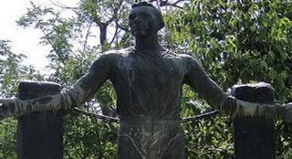 Φιλικό στη μνήμη του Εθνικού Ήρωα Γεώργιου Ιβάνωφ