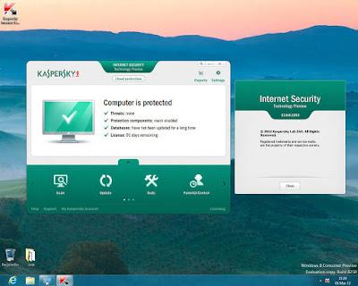 Antivirus Antivirus Gratis Vs Antivirus De Pago