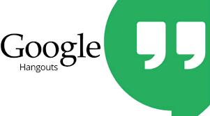 google-hangouts,www.frankydaniel.com