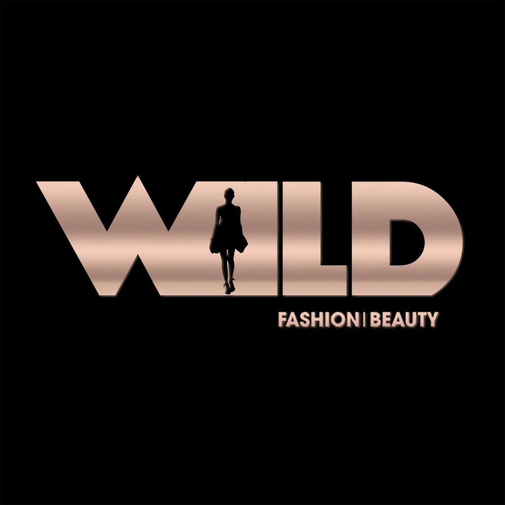 WILD Fashion & Beauty