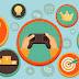 4 Game Android Terbaik Penghasil Uang yang Bisa Bikin kamu jadi kaya benaran!!