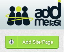 addmefast-miqbal20.blogspot.com