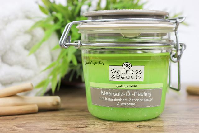 Wellness&Beauty-Meersalz-Oel-Peeling-taufrisch-belebt-mit-belebenden-Zitronenkernoel-und-Verbene