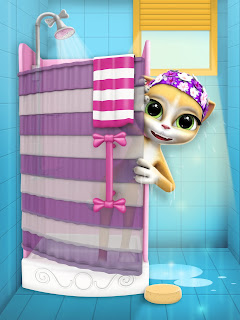 https://i2.wp.com/4.bp.blogspot.com/-R6V55Us0YmY/V-tfWBxHk4I/AAAAAAAAMeg/3zDeUjysmp4oC123Ow8TMB2yrxvraYNZACLcB/s320/3-Bathroom.jpg?w=720&ssl=1