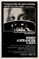 When a Stranger Calls (1979) BluRay 480p & 720p
