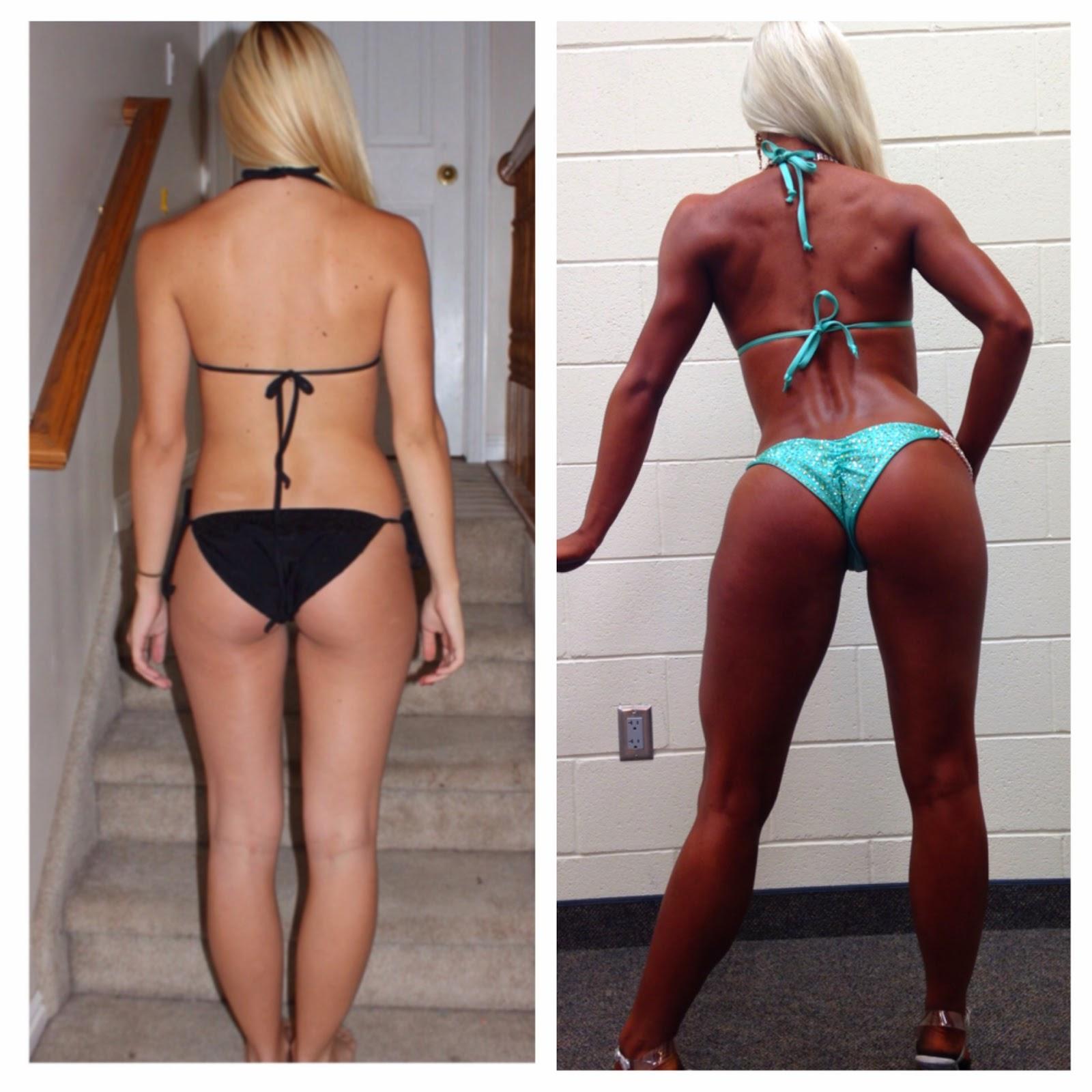 Body Fat Scale Athlete 103