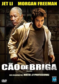 Download Cão de Briga