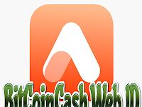 AirBrush MOD 4.3.4 - Fitur Gratis Berlangganan Seumur Hidup