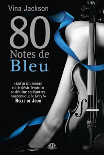 http://www.unbrindelecture.com/2014/01/eighty-days-tome-2-80-notes-de-bleu-de.html