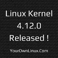 How To: Install or Upgrade to Linux Kernel 4.1...