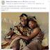 HOMOSSEXUALIDADE EM MOÇAMBIQUE, DESAFIANTE REALIDADE DA NAÇÂO