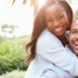 Five Important Reasons To Put Your Spouse Before Your Parents