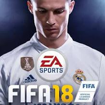 Trial FIFA 18 Sudah Tersedia Untuk Member EA