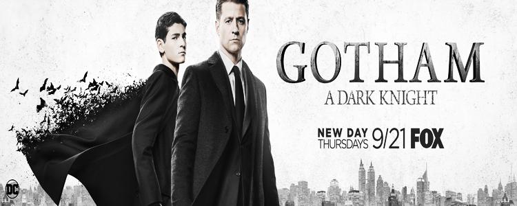 Gotham temporada 4 sub espa ol hd mega daleplay Gotham temporada 3 espanol