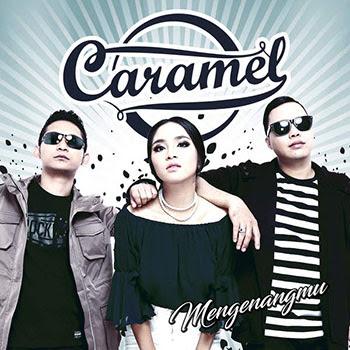 Download Lagu Caramel - Mengenangmu Mp3
