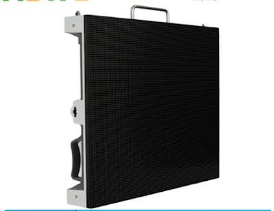 Công ty cung cấp màn hình led p4 giá rẻ tại Hà Nội