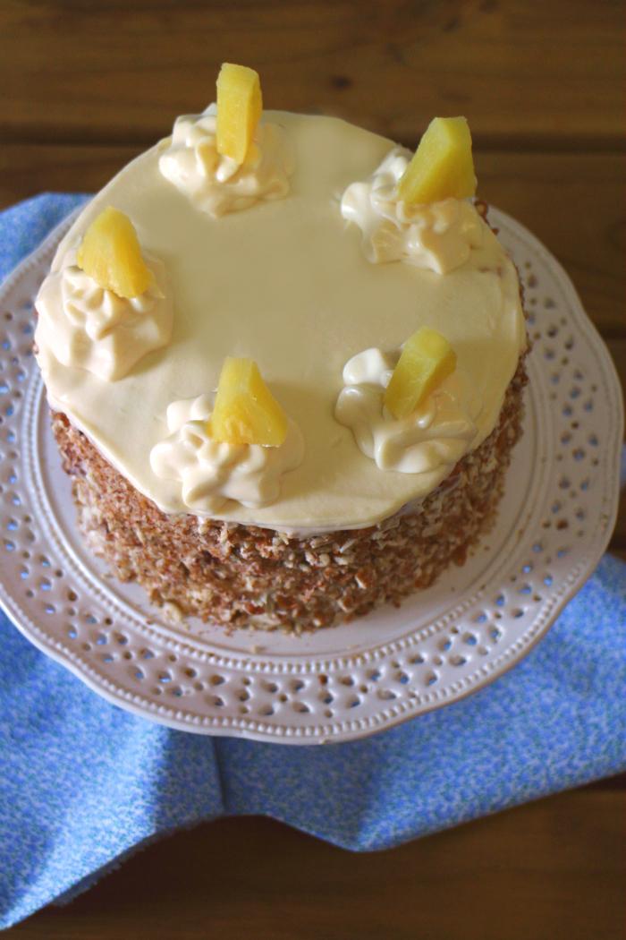 hummingbird-cake, tarta-colibri