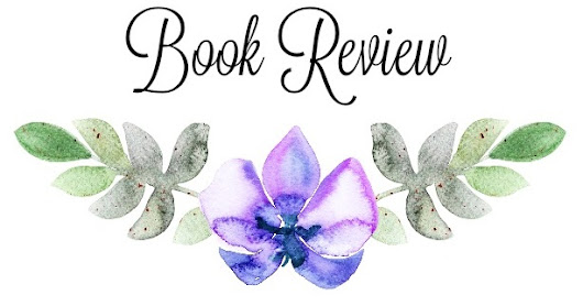 Review - The Bear and the Nightingale (The Bear and the Nightingale, #1) by Katherine Arden