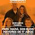 CASTING EN ARGENTINA: Se buscan familias , mamá, papá e hijxs para comercial