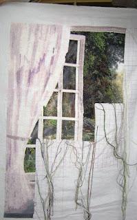 SAL – Przy oknie po raz XIX
