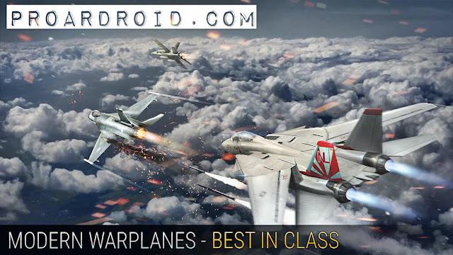 لعبة Modern Warplanes v1.8.5 مهكرة DAZDZ+%281%29.