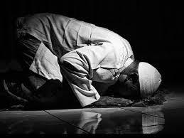 Doa Sholat Dhuha Lengkap Dengan Tambahan Doa Khusus