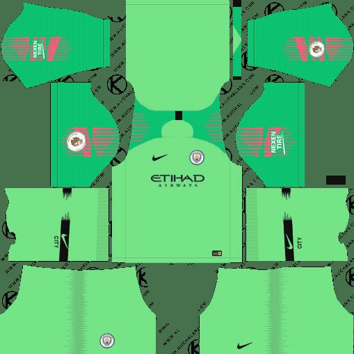 url dream league soccer 2018