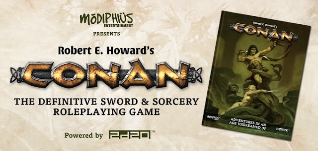 https://www.kickstarter.com/projects/modiphius/robert-e-howards-conan-roleplaying-game/posts/1514319