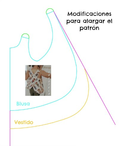 modificar-patron-pinafore