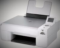 Descargar Driver para impresora Dell Photo 944 Gratis