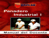 panadero-industrial-1-manual-del-docente