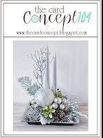 http://thecardconcept.blogspot.com/2018/12/the-card-concept-104-elegant-holiday.html