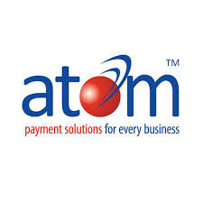 63 moon Technology Limited sells shareholding in atom