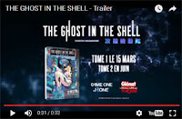 http://blog.mangaconseil.com/2017/03/video-bande-annonce-ghost-in-shell.html