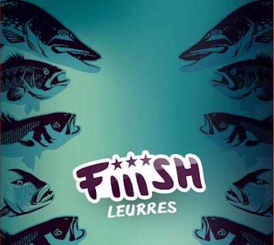 http://fiiish.com/catalogue/