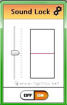 Limit Maximum Volume In Windows With Sound Lock