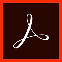 تحميل برنامج ادوبي ريدر قارئ بي دي اف Download Adobe Reader Reader PDF 2017