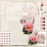https://www.craftsuprint.com/card-making/kits/stationery-sets/pink-rose-a5-stationery-set.cfm