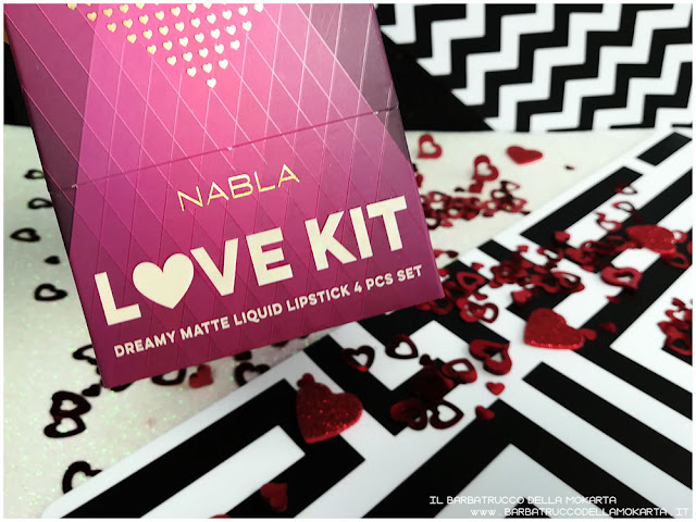 love-lipstick-nabla
