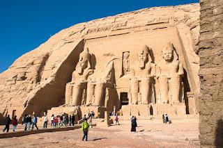 Fotografia_viaje_Egipto.Abuelohara