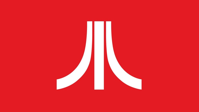 """Atari announces the development of two mobile games in exclusive partnership with Jonathan Cheban """" Foodgōd """""""