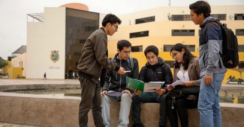 MINEDU aprueba norma sobre suspensión y postergación del servicio educativo presencial (R. VM. N° 095-2020-MINEDU)