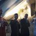 """Pedro Ratão libera novo single """"Uns Amigos 2"""" com Froid, Pedro Qualy e Xamã"""